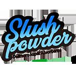 SlushPowder